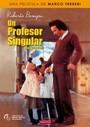 Un profesor singular
