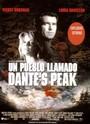 Un pueblo llamado dantes peak