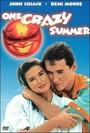 Un verano loco