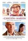 Una canci�n para Marion