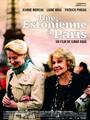 Una Dama en París