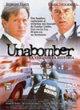 Unabomber:  la verdadera historia