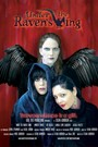 Under the raven´s wing