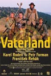 Vaterland - a Hunting Logbook