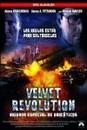 Velvet revolution. brigada especial de narcóticos
