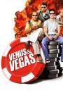 Venus and Vegas