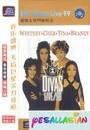 Vh1 divas live/99