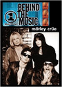 Vh1's behind the music: motley crue