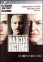 Víctimas inocentes