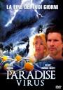 virus paraíso