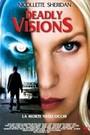 Visiones mortales