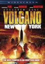 Volcán en Nueva York