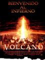 Volcano: fuego en la montaña