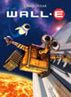 Wall-e (batall�n de limpieza)