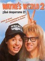 Wayne´s World 2