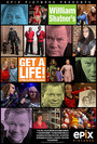 William shatner´s get a life!