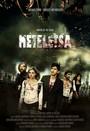 Winter of the dead: meteletsa