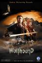 Wolfhound, el guerrero
