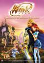 Wynx, el secreto del reino perdido