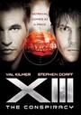Xiii: la conspiración