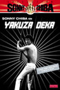 Yakuza deka 2