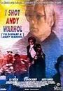 Yo dispar� a Andy Warhol