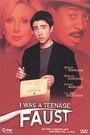 Yo fui un Fausto Adolescente