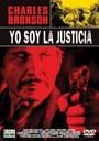 Yo soy la justicia 2