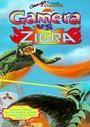 Zigra, la amenaza de los océanos