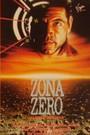 Zona cero: alerta nuclear