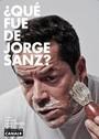 Ver Serie ¿Qué fue de Jorge Sanz?
