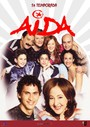 Ver Serie Aida