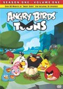 Ver Serie Angry Birds Toons