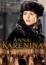 Ver Serie Anna Karenina