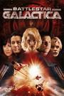 Ver Serie Battlestar Galactica 2003