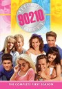 Ver Serie Beverly Hills, 90210