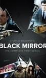 Ver Serie Black Mirror