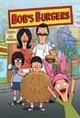 Ver Serie Bob's Burgers