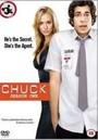 Ver Serie Chuck
