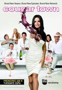 Ver Serie Cougar Town