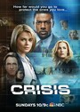 Ver Serie Crisis