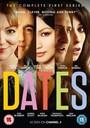 Ver Serie Dates