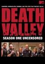 Ver Serie Death Valley
