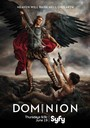 Ver Serie Dominion