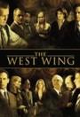 Ver Serie El ala oeste de la Casa Blanca