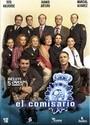 Ver Serie El Comisario