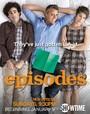 Ver Serie Episodes