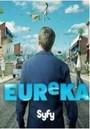 Ver Serie Eureka