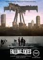 Ver Serie Falling Skies