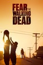 Ver Serie Fear The Walking Dead